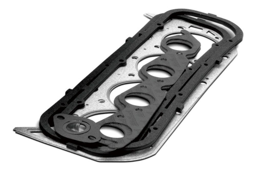 Engine Gasket & Kits